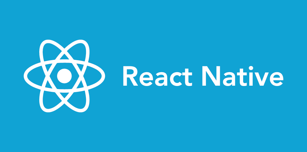 React Native Auto-Scrolling for Fun and Profit - 4Thought