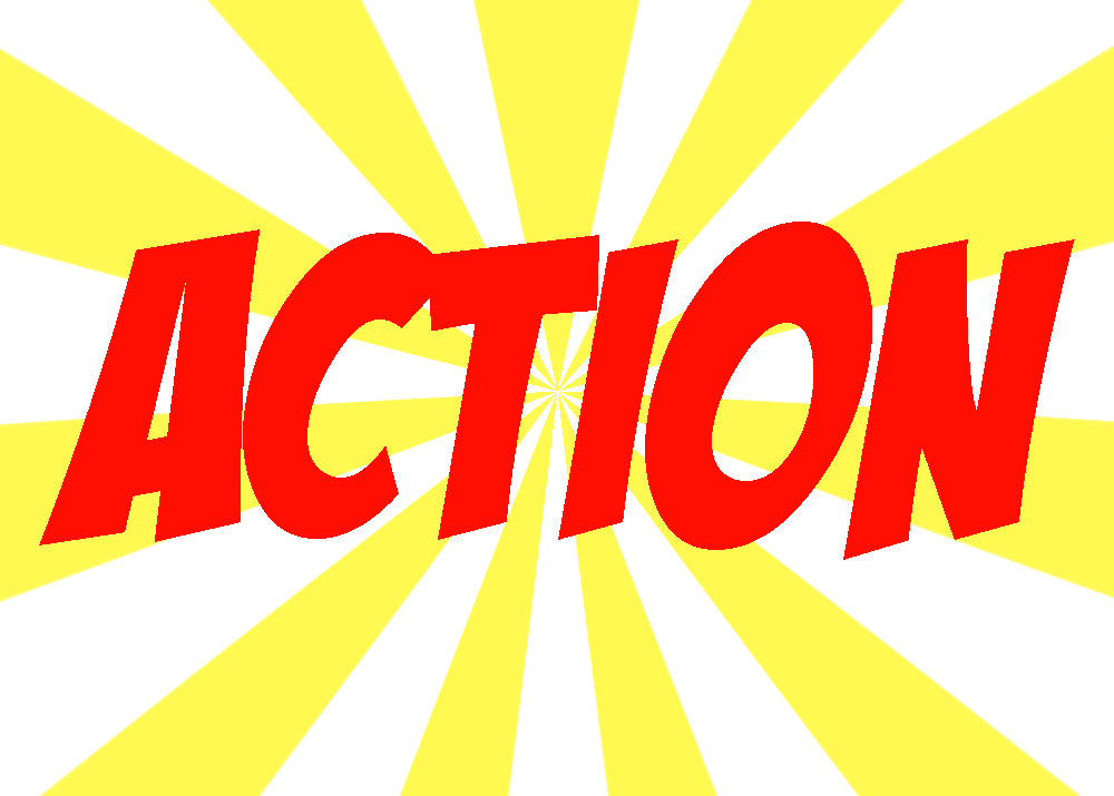 Introducing NGRX Actions 3.0. In NGRX Actions 3.0, we have some…   by  Austin   Medium