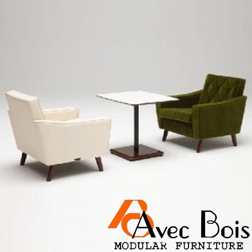 Wooden Furniture More Durable
