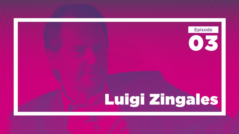 395c9aa41aa12 Luigi Zingales on Italy, Google and Conglomeration, and Donald Trump ...