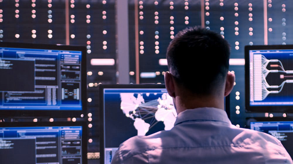 Major Incident That Changed Cybersecurity
