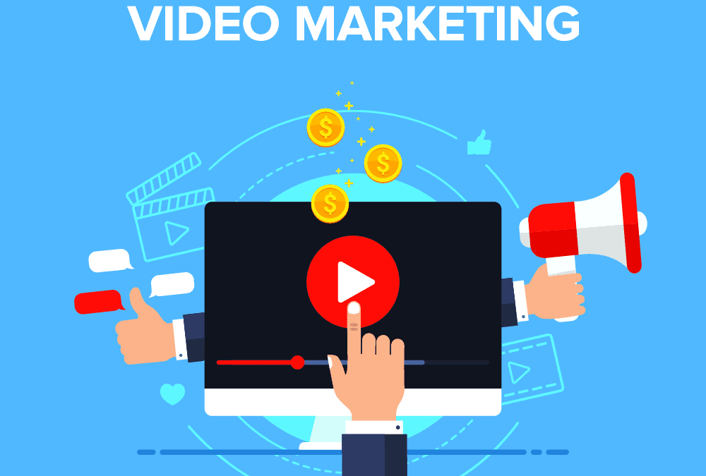 Why Is Video Marketing So Effective? Here Are 10 Reasons | by Peter Jack |  Medium
