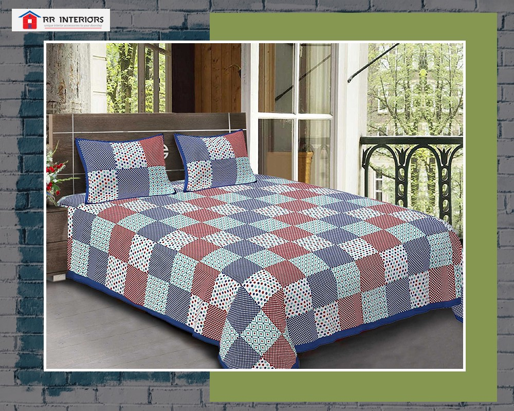 Different Impacts of Selecting The Furniture's From Our Home Furnishing Shop in Jaipur