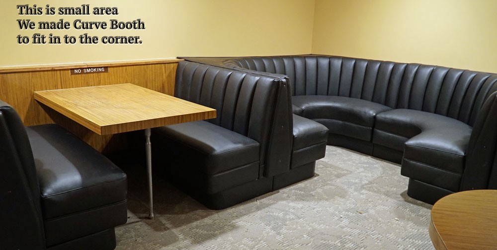 Important Factors You May Want To Consider Before Building A Booth