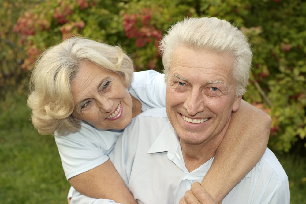Free Dating Sites >> List Of 100 Percent Free Senior Dating Sites In The Usa