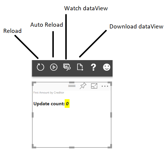 Getting started with Power BI Custom Visuals - Jatin Gupta - Medium