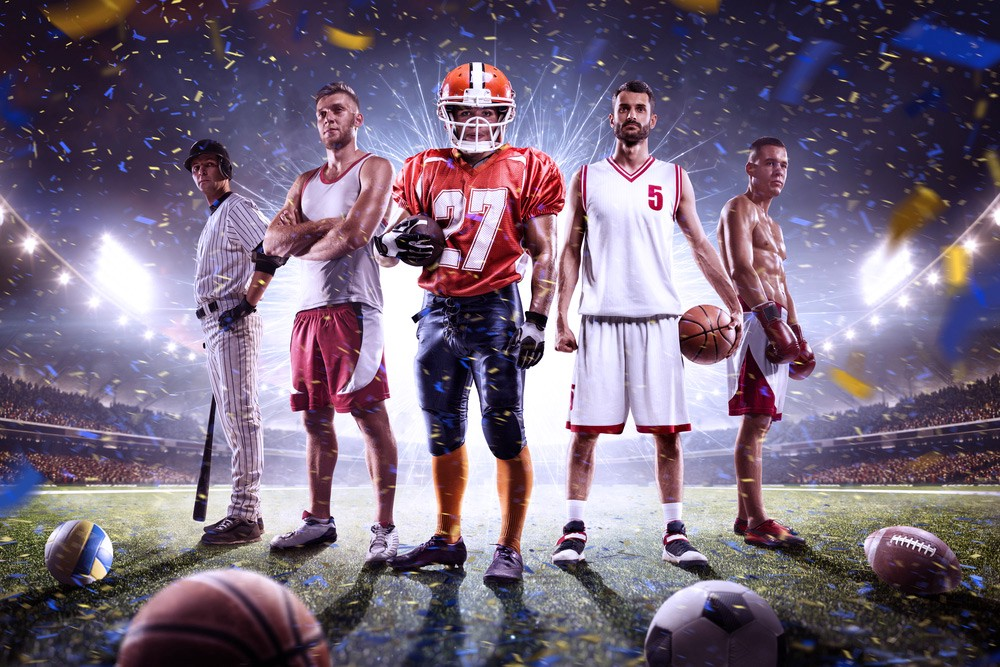 Football betting advisory group facts about sports betting