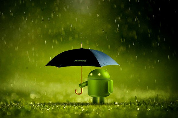 The Danger of using Vector Drawables - AndroidPub