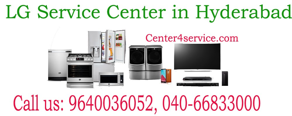 Lg Service Center In Hyderabad Lg Service Center In Hyderabad By Hyderabad Company Medium
