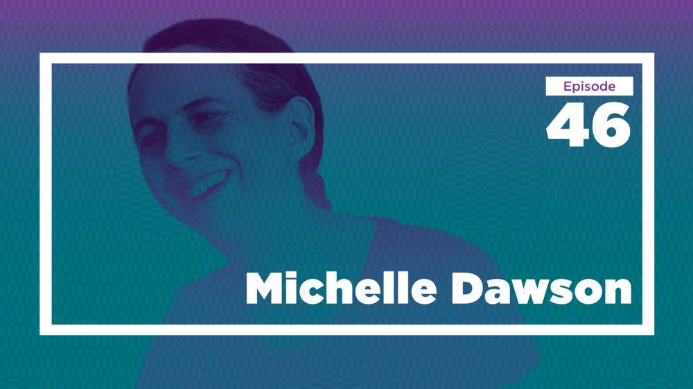 We Dont Really Understand Autism In >> Michelle Dawson On Autism And Atypicality Ep 46 Conversations