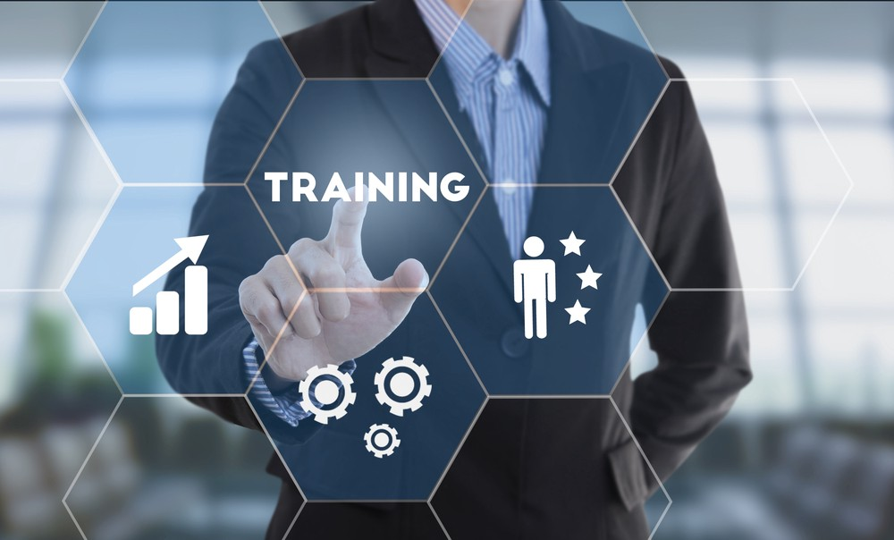 Why Talent Managers Are Investing Big in Digital Skills Training?