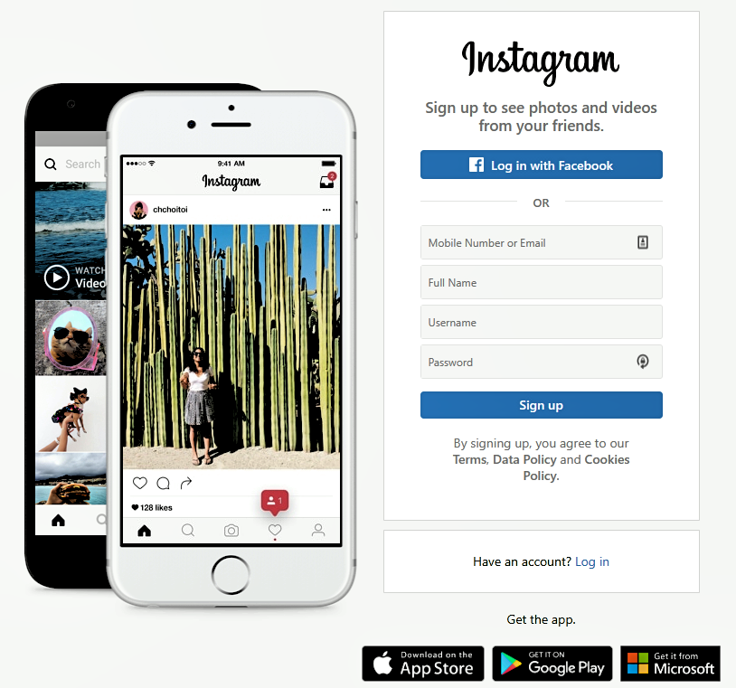 Instagram Roadmap: Everything You Should Know! (Updated 2019)