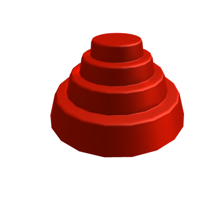 Top Five Roblox Wiki Hats - Circus
