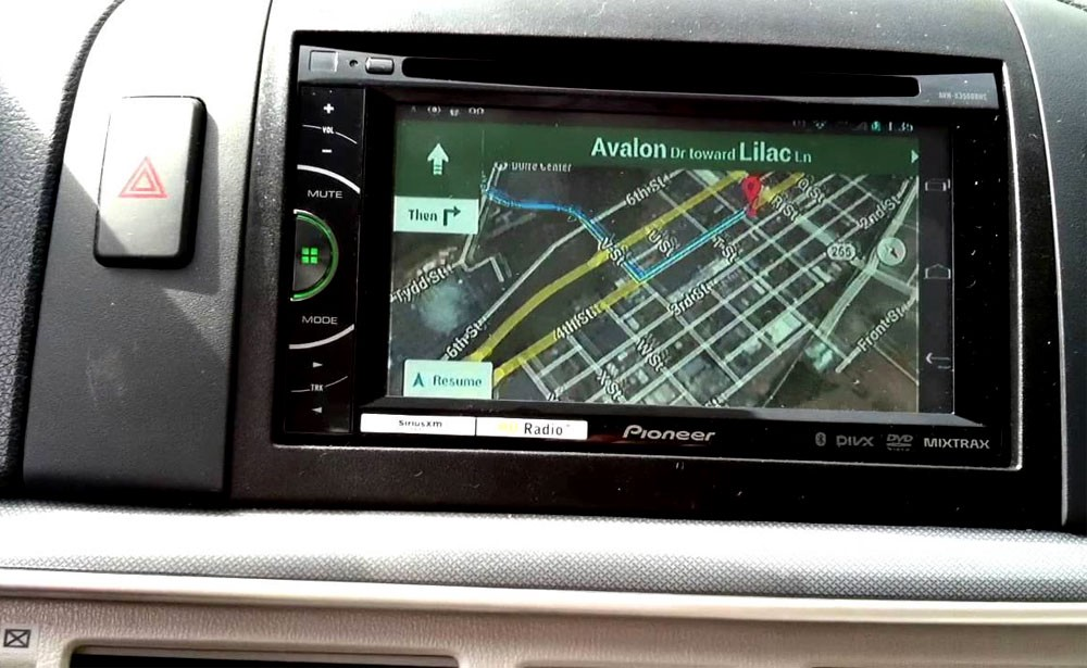 The Best Way to Car Stereo with Google Maps - Phones Tips ... Google Map For Car Navigation on google map marseille, land navigation, google places, openstreetmap navigation, google navigation app, phone navigation, google search navigation, google india map, google map manitoba canada, google map of alberta, google map texas a&m, google map pin, google search mapquest, here navigation, google now traffic, google earth, gps navigation, google satellite map, google quick search box, google map example,