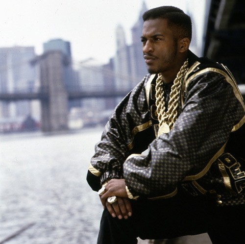 Top 10 greatest rappers of all time — according to 20 sources