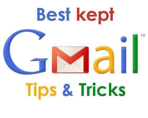 Set up gmail business account