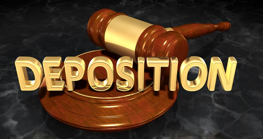 How to prepare a deposition: A guide for divorce attorneys