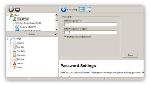 Top 10 Free Keyloggers for Windows - Janet Paterson - Medium