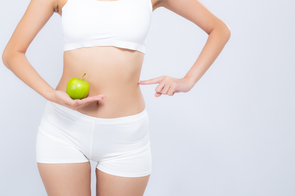 How To Lose Belly Fat Naturally 3 Ways That You Must Know By David Medium