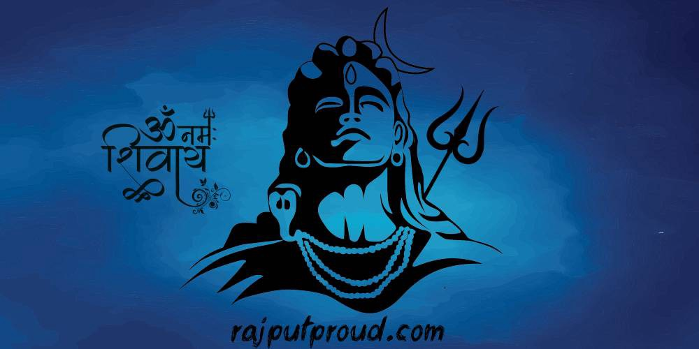 20 Awesome Mahankal Images Hd Wallpapers Rajput Proud