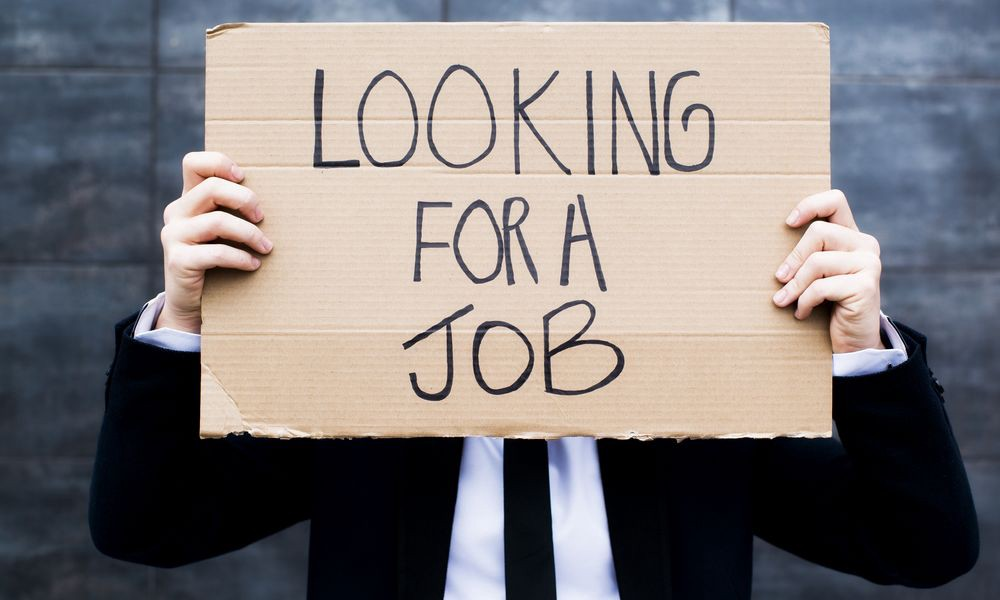 Your First Job Should Be In A Start Up By Lorenzo Zancan Medium
