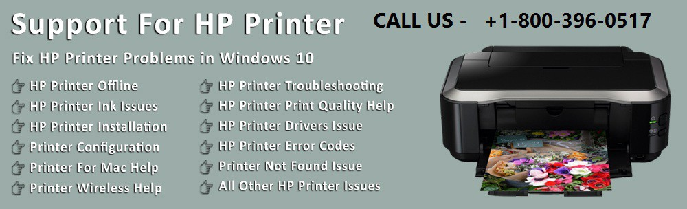 Hp Officejet 9025 How To Scan From Printer To Computer Manual Guide