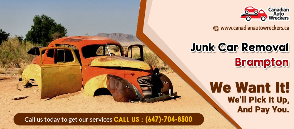 Top Pay For Junk Cars >> Sell Your Junk Car And Get Paid Top Cash On It Alfyalgy