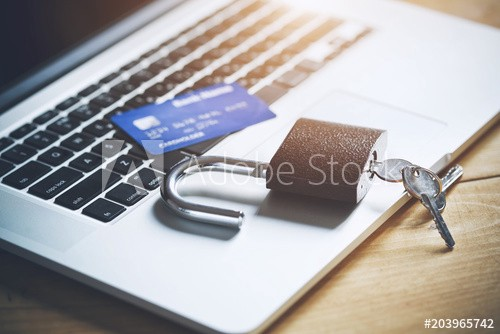 mcafee activation key-mcafee activate enter product key