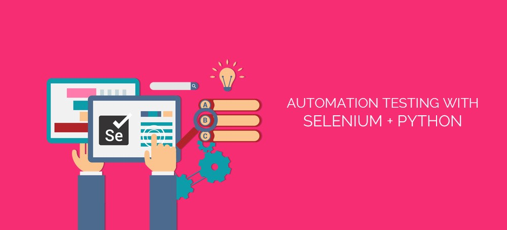 Creating our own Selenium Driver class  in python3.x and important python concepts