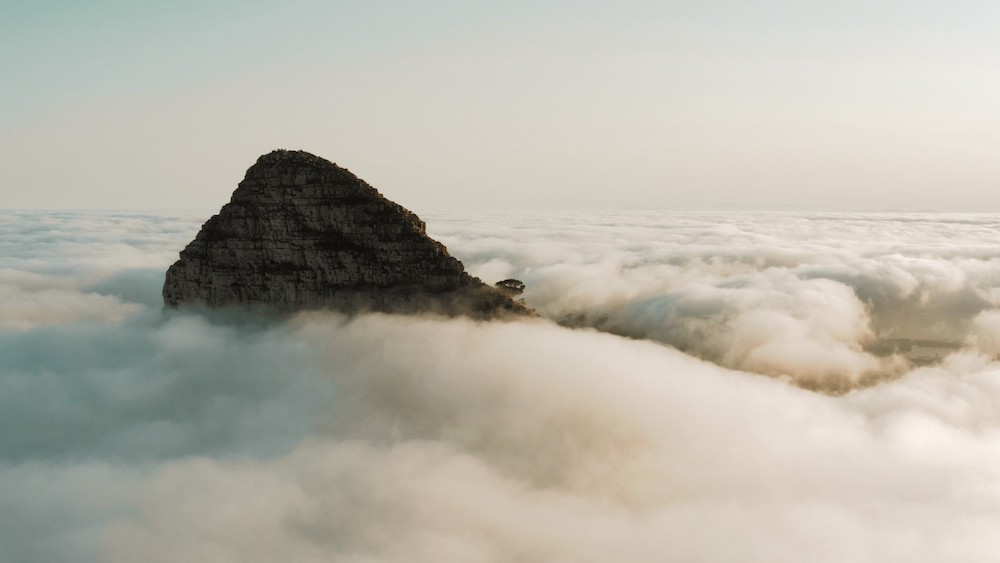 How To Get The Best Cinematic Look From Your Dji Mavic