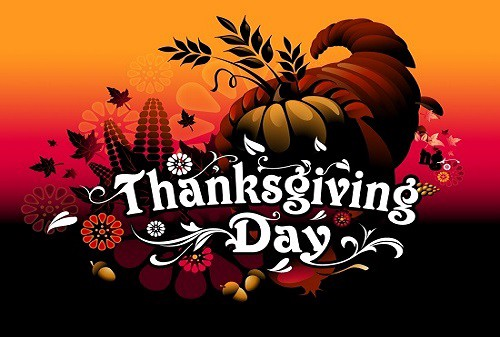 Happy Thanksgiving Images For Facebook Whatsapp Dp By Merry Christmas Medium