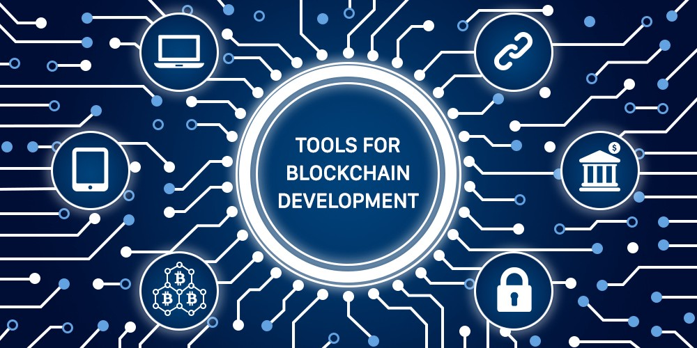 Must see list of crypto research tools and resources