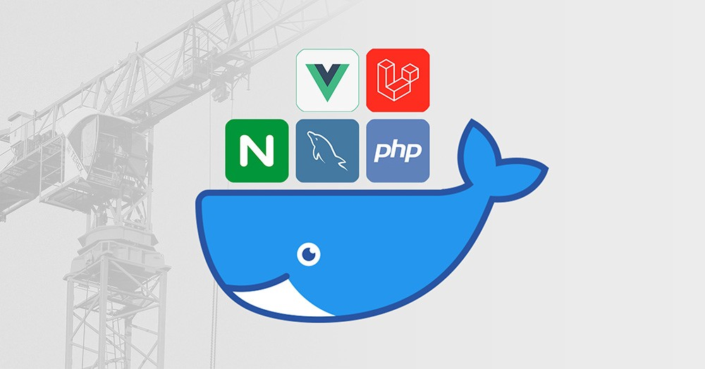 An Introduction to Docker for Web Development
