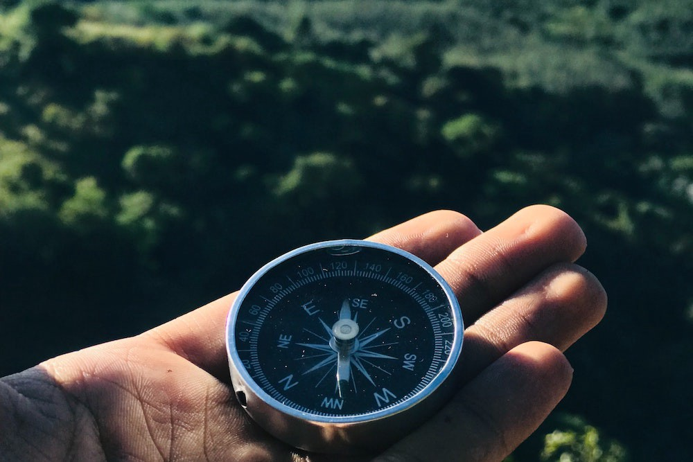 Real Life Adventure Planning and Decision Making