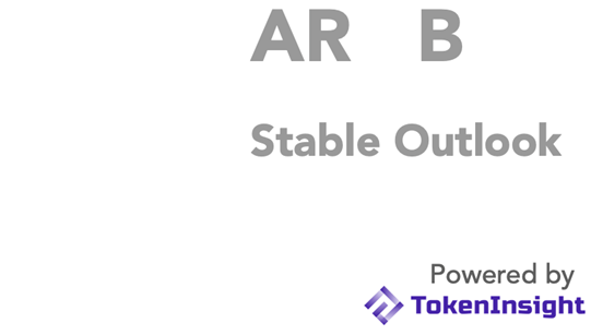 Arweave Cryptocurrency Rating | TokenInsight