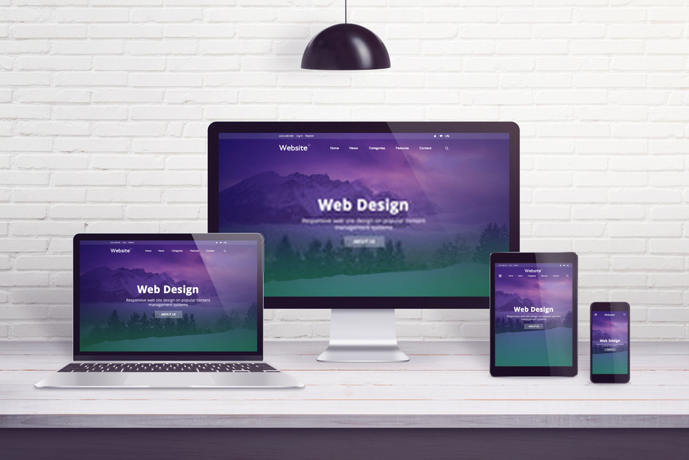 How To Find And Hire The Best Web Designing Company In Ahmedabad By Cyber Nite Medium