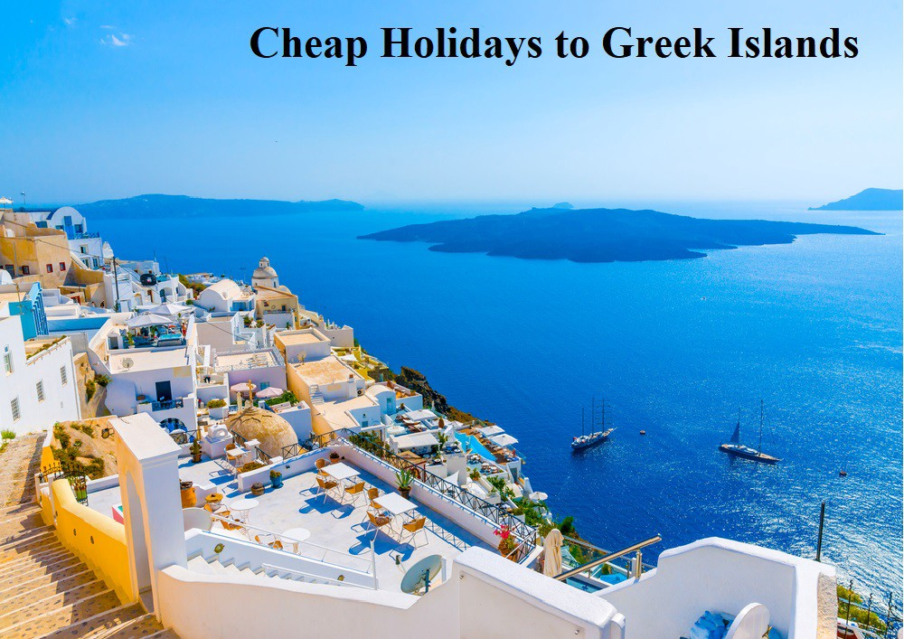 Cheap All Inclusive Holidays To Greek Islands All Inclusive Deals By Jennifer Grey Medium