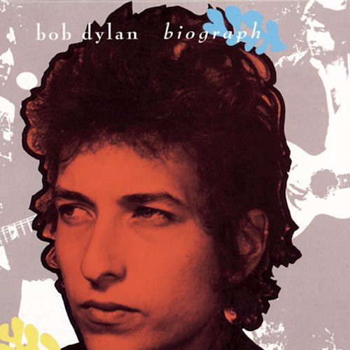 How Bob Dylan Set the Standard for Box Sets - Cuepoint - Medium