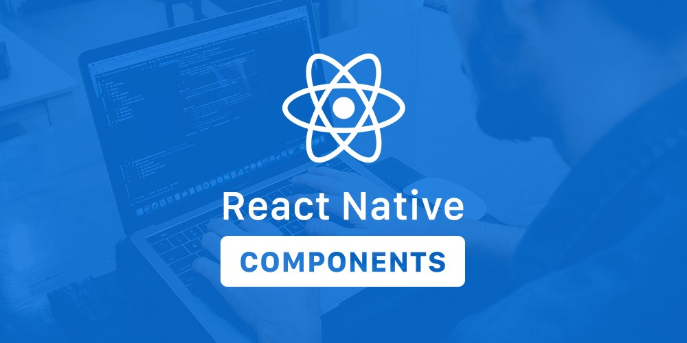 React Native Components on GitHub for Smooth Development Process