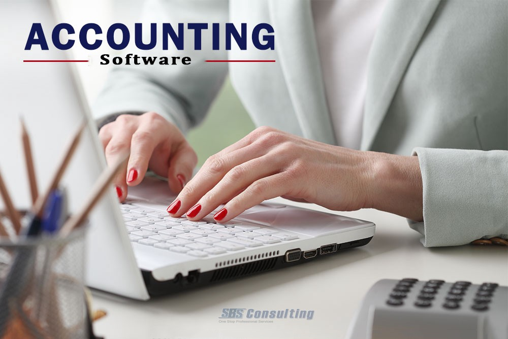 5 Benefits Of Accounting Software For Small Business By Oneaccountingsoftware Medium