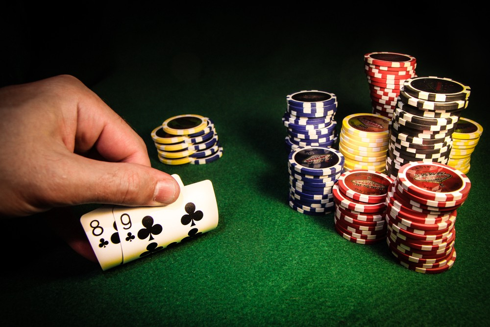 Largest online casino Singapore. Gambler player have good opportunity to… |  by 3king 88 | Medium