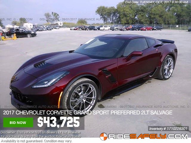 Insurance Auto Auction Salvage >> Ridesafely Com Online Vehicle Auctions Cars Trucks Motorcycles
