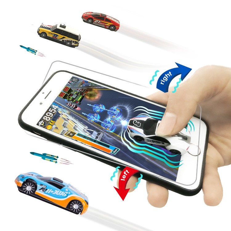 Ar Car Racing Games Online Game Of Playing Car On Mobile Phone