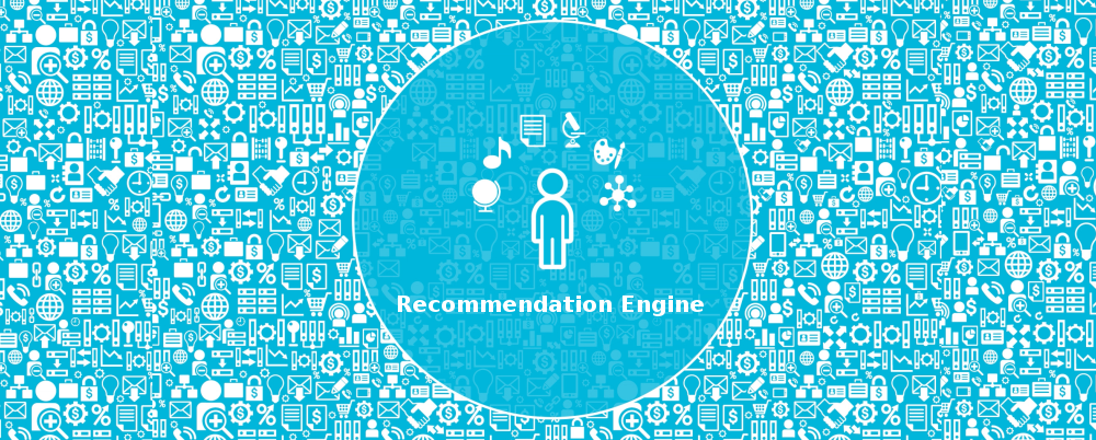 Introduction to recommendation systems and How to design