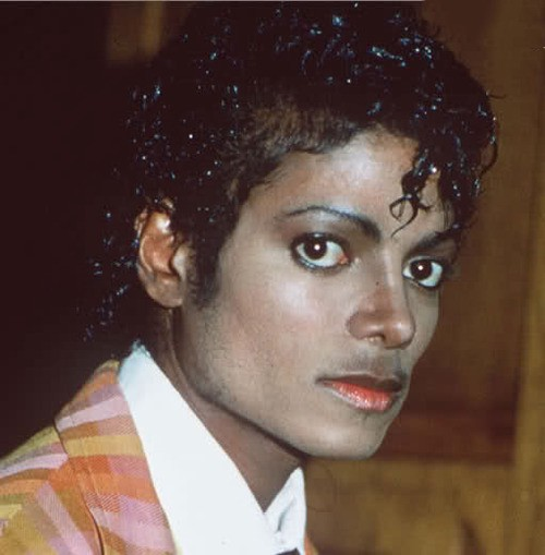 The Truth Behind Mj S Changing Skin Color By Praveen Kumar Michael Jackson King Of Pop Medium