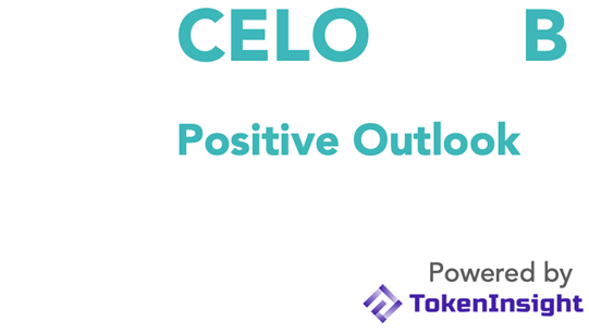 Celo Cryptocurrency Rating | TokenInsight