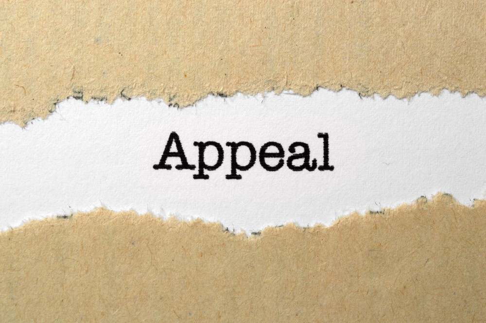 How to Write a Social Security Disability Appeal Letter ?