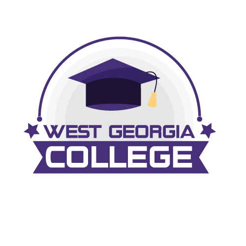 West Georgia College >> The Difference Between West Georgia College University Of