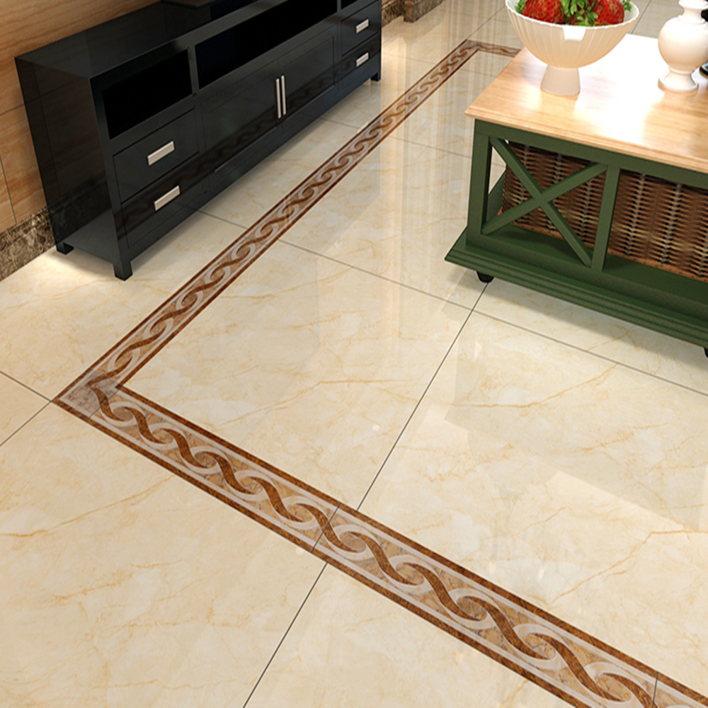 Installing Ceramic Tiles for Your Floors  by Liam Ethan  Medium