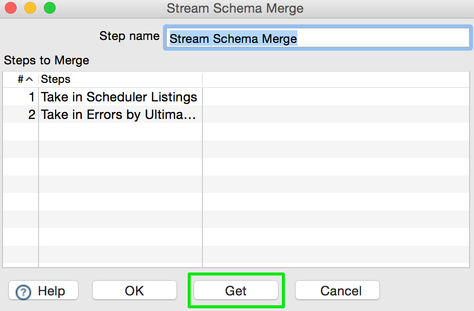 A simpler way to merge data streams - Graphiq Blog